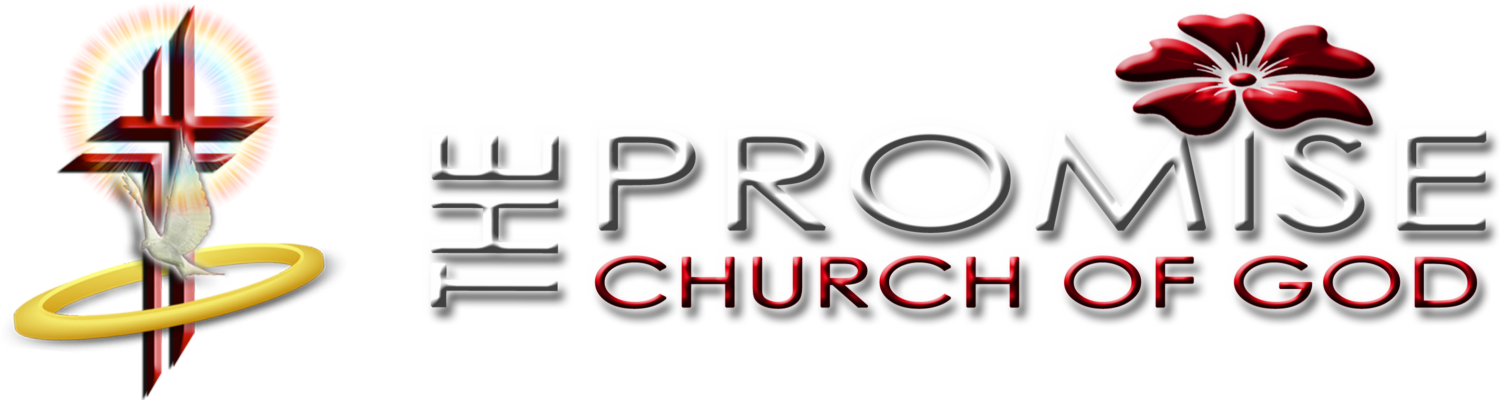The Promise Church of God
